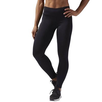 Legging sport Legging sport REEBOK e346ec0d338