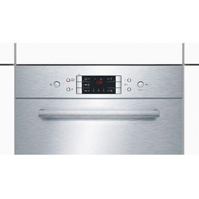 Lave vaisselle encastrable SCE52M65EU INOX Lave vaisselle encastrable  SCE52M65EU INOX BOSCH fdd89d46f1e5
