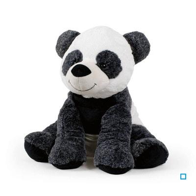 3eade59e3eca57 Peluche Panda 54cm - FAM760010030 Peluche Panda 54cm - FAM760010030 FAMOSA