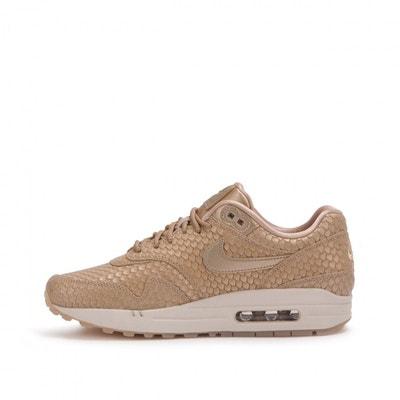 premium selection 5bff2 6d4cd Basket Nike Air Max 1 Premium - 454746-900 NIKE