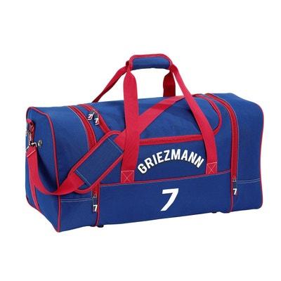 c181cbb4f8 Sac de sport Antoine Griezmann pour garçons - Sac de foot avec rangement  pour chaussures -