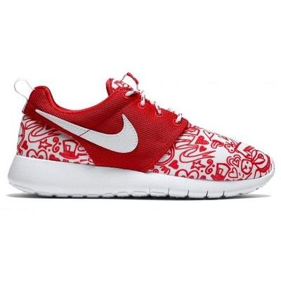 Wmns Nike PrintLa Roshe One Redoute Yfgb76y