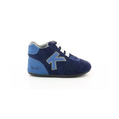 Chaussures bébé fille 0-3 ans en solde   La Redoute 4a72f7ee7b27