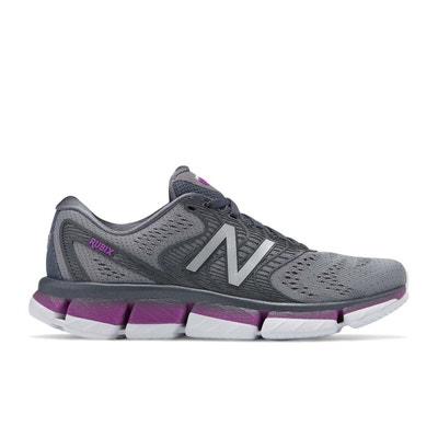 sneakers for cheap 50d6c 70961 Chaussures de course à pied balance rubix NEW BALANCE