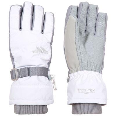 8b80aebca6c6 VIZZA II - gants de ski - femme VIZZA II - gants de ski - femme. Soldes.  TRESPASS