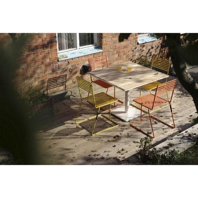 Salon de jardin Seanroyale | La Redoute