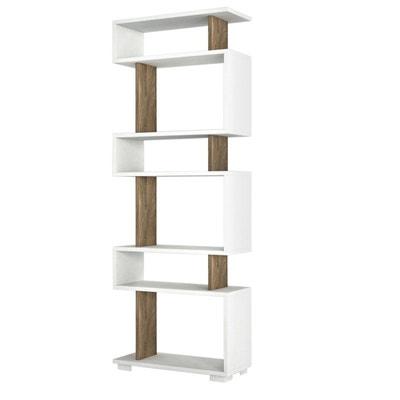 https www laredoute fr lndng ctlg aspx artcl bibliotheque contemporaine design
