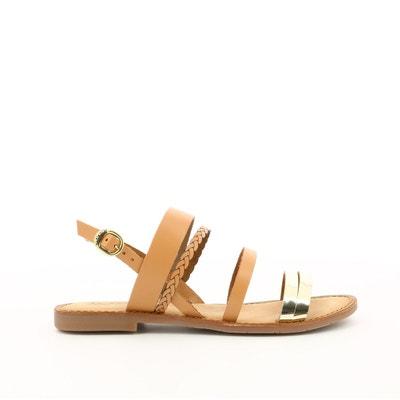 3b8e72db83fcd8 Chaussures femme Kickers en solde | La Redoute