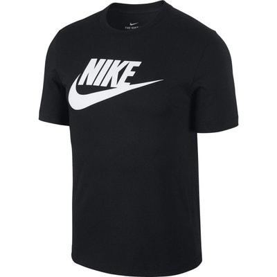 NikeLa T Shirt Sport HommeMusculation Redoute tQrsdChx