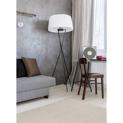 Tapis de Salon Moderne Design AJO - Laine UN AMOUR DE TAPIS cbe6718ec0d9