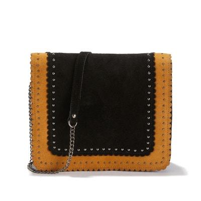 36d1fdd149c0 Купить женскую сумку по привлекательной цене – заказать женские ...
