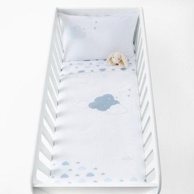 Bettwäsche Baby La Redoute
