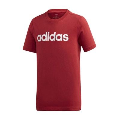 31d45dacbcd2f T-shirt 7 - 16 ans T-shirt 7 - 16 ans adidas