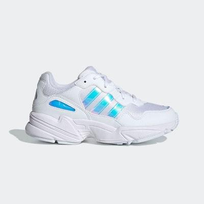 Adidas yung 96 | La Redoute
