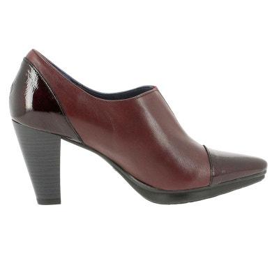 05b962cb42f0ee Chaussures femme en solde Dorking   La Redoute