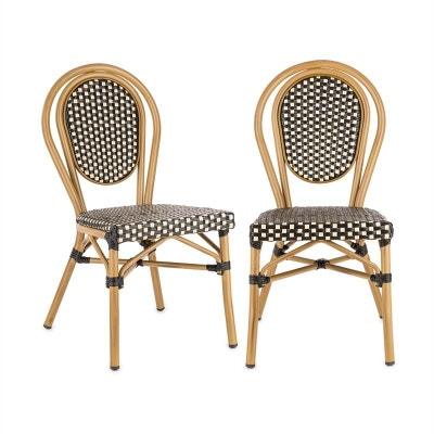 Redoute Chaise ColonialLa ColonialLa Style Chaise Style hodBtCrsQx
