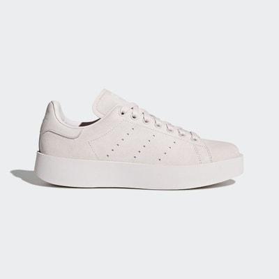acheter populaire 1773e 3c853 discount code for adidas stan smith femmes blanc noir 175d4 ...