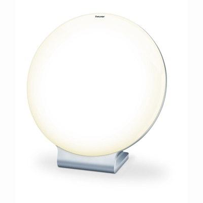 Luminotherapie La Redoute