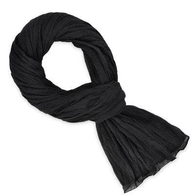 c5b194e2ca37 Allee du foulard en solde   La Redoute