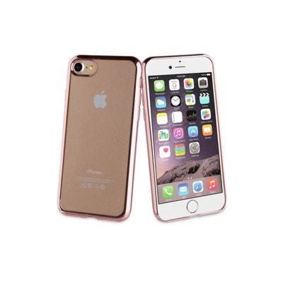 lot coque silicone iphone 7 plus