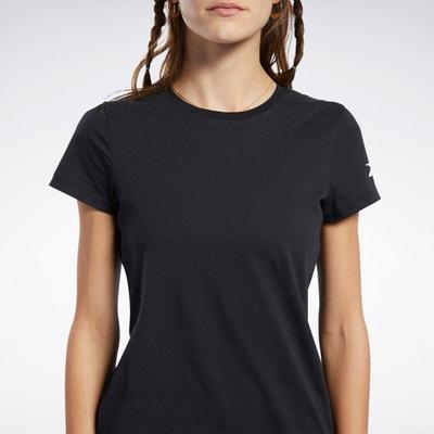 T shirts sport femme   La Redoute