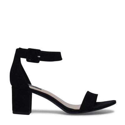 dbe85db2a9d148 Chaussures femme en solde | La Redoute