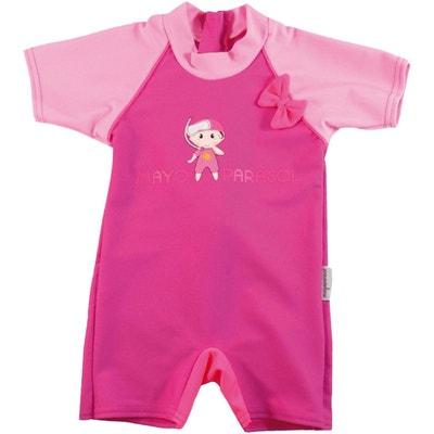 a221d9b4d9 Rosie Mangue combinaison maillot anti UV Rosie Mangue combinaison maillot  anti UV MAYOPARASOL