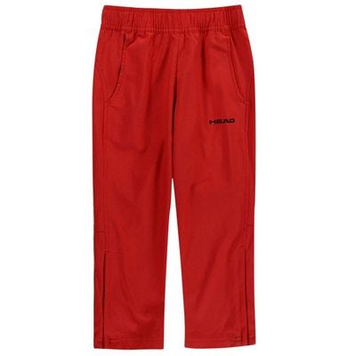 Pantalon bas de survêtement taille élastique Pantalon bas de survêtement  taille élastique HEAD 8e8c73976ed