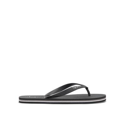 b325fd263 Купить мужские сандалии, вьетнамки большого размера по ...