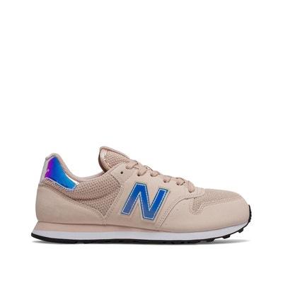 Chaussures femme pas cher - La Redoute Outlet NEW BALANCE   La Redoute