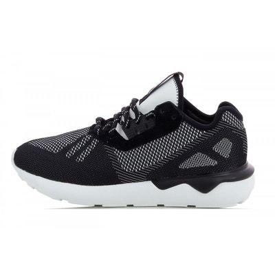 buy online b6ba3 9022d ADIDAS, Tubular Runner Weave ADIDAS, Tubular Runner Weave adidas