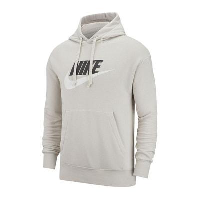 sale retailer 92805 1e9c3 Sweat fermé à capuche Nike Sportswear Sweat fermé à capuche Nike Sportswear  NIKE