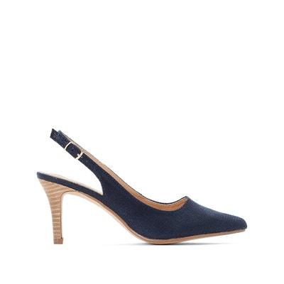 c9543082 Zapatos de tacón Zapatos de tacón ANNE WEYBURN