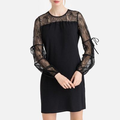 Brand JoRedoute Femme La Mode Boutique Liu D29EIWH