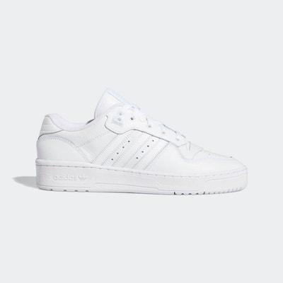 Adidas low | La Redoute