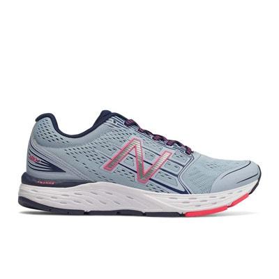 chaussures de running new balance