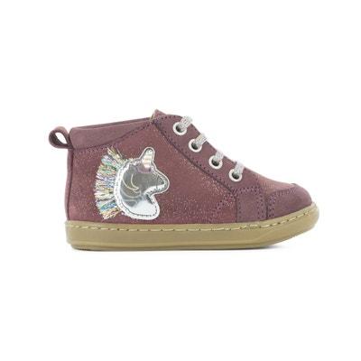Chaussures bébé fille et chaussures bébé garçon   La Redoute f58b66d42e5