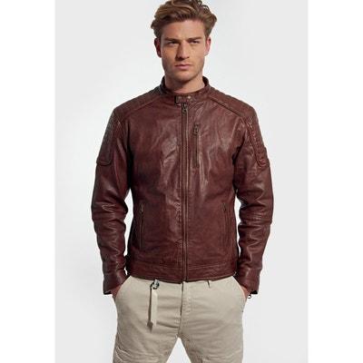 Manteau et blouson homme KAPORAL | La Redoute