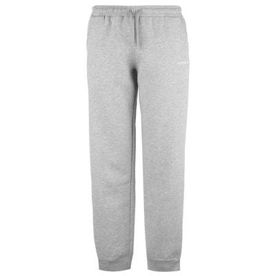 40b9a2eccd Pantalon de survêtement en polaire serré DONNAY