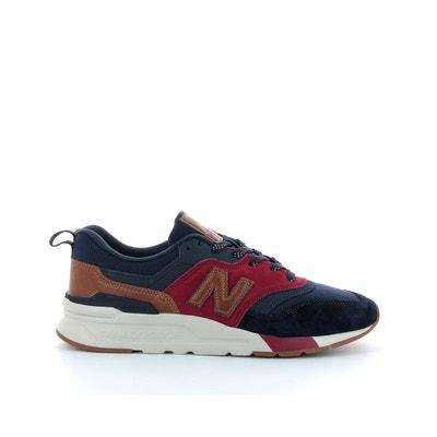 New Balance tenue de chaussures tout-aller