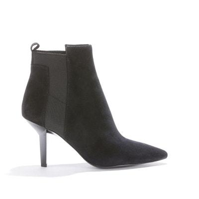 bien pas cher grand choix de nouvelle arrivée Chaussures femme KENDALL + KYLIE   La Redoute