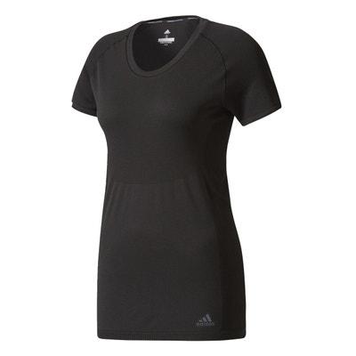 PerformanceLa Adidas Redoute T Shirt Femme 53RLc4AqjS