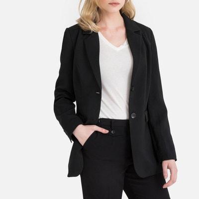 sold worldwide fast delivery buy good Veste femme couleur noir | La Redoute