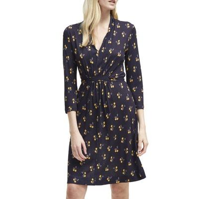 La French ConnectionRedoute Femme Boutique Mode Brand 76bfgYyv