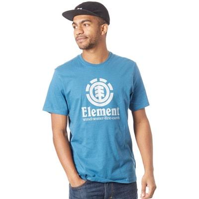 cc7c28c503c20 Tee shirt Vertical Tee shirt Vertical ELEMENT