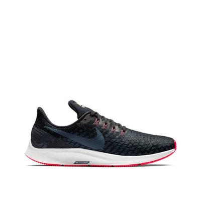 Redoute Chaussures Chaussures Running NikeLa Running NikeLa Redoute nOP0wk