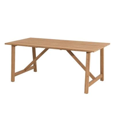 Tables extérieur design   La Redoute