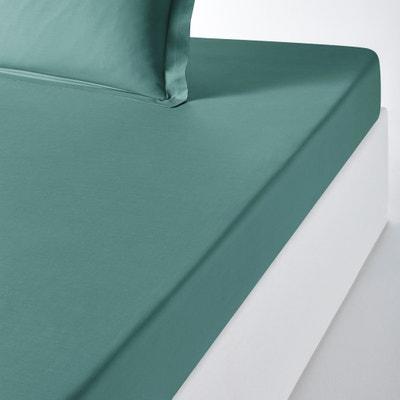 Bettwäsche Billie Blanket X La Redoute Interieurs La Redoute