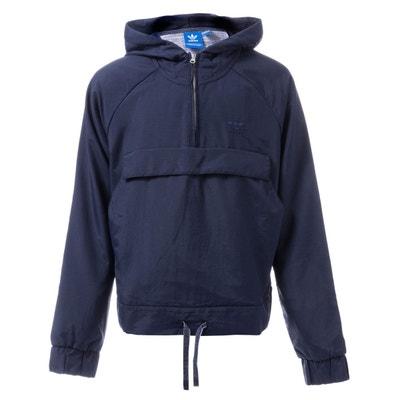 acheter en ligne vente au royaume uni vente chaude authentique Sweat adidas bleu | La Redoute