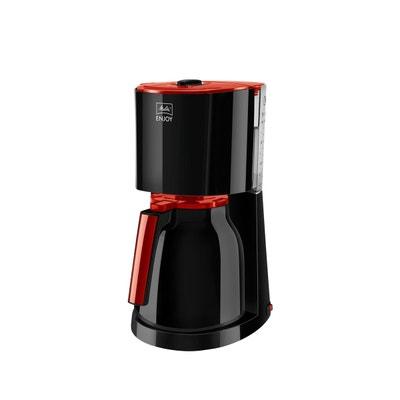 Cafetière filtre Enjoy® Therm 1017-10 Cafetière filtre Enjoy® Therm ... f4833bb5a392